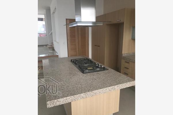 Foto de casa en venta en  , hacienda real tejeda, corregidora, querétaro, 2686249 No. 22