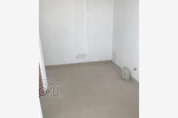Foto de casa en venta en  , hacienda real tejeda, corregidora, querétaro, 2686249 No. 25