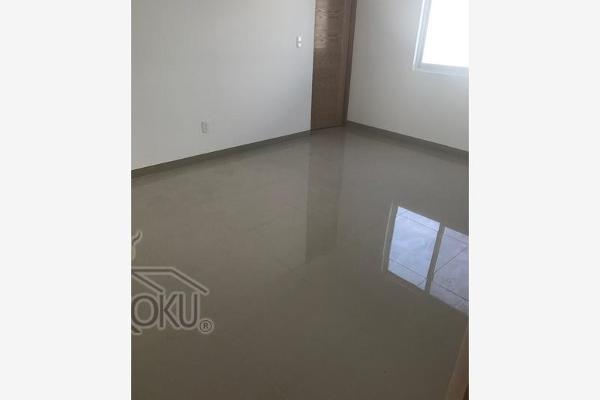 Foto de casa en venta en  , hacienda real tejeda, corregidora, querétaro, 2686249 No. 27