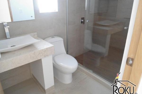 Foto de casa en venta en  , hacienda real tejeda, corregidora, querétaro, 2686249 No. 31