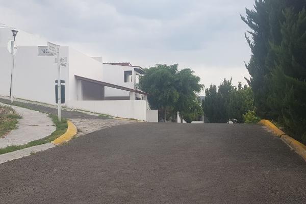 Foto de terreno habitacional en venta en hacienda real tejeda , hacienda real tejeda, corregidora, querétaro, 14022024 No. 03