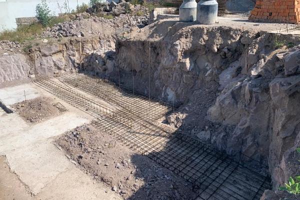 Foto de terreno habitacional en venta en hacienda real tejeda , hacienda real tejeda, corregidora, querétaro, 14022024 No. 11