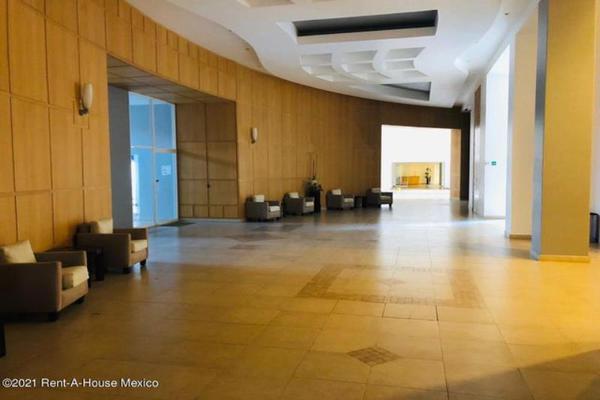 Foto de departamento en venta en hacienda rocio 4853, hacienda de las palmas, huixquilucan, méxico, 0 No. 19