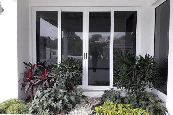 Foto de casa en venta en  , hacienda san agustin, san pedro garza garcía, nuevo león, 14023877 No. 05
