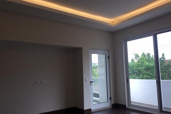 Foto de casa en venta en  , hacienda san agustin, san pedro garza garcía, nuevo león, 14023877 No. 11