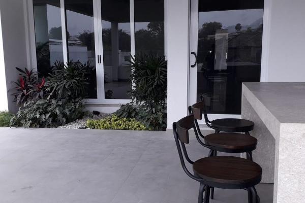 Foto de casa en venta en  , hacienda san agustin, san pedro garza garcía, nuevo león, 14023877 No. 12