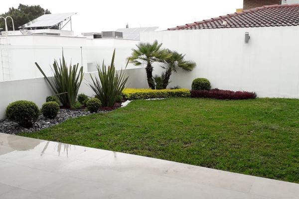 Foto de casa en venta en  , hacienda san agustin, san pedro garza garcía, nuevo león, 14023877 No. 13