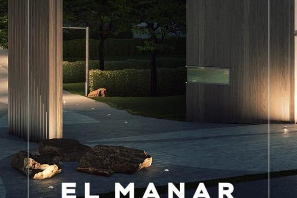 Foto de terreno habitacional en venta en  , hacienda san agustin, san pedro garza garcía, nuevo león, 14038138 No. 02