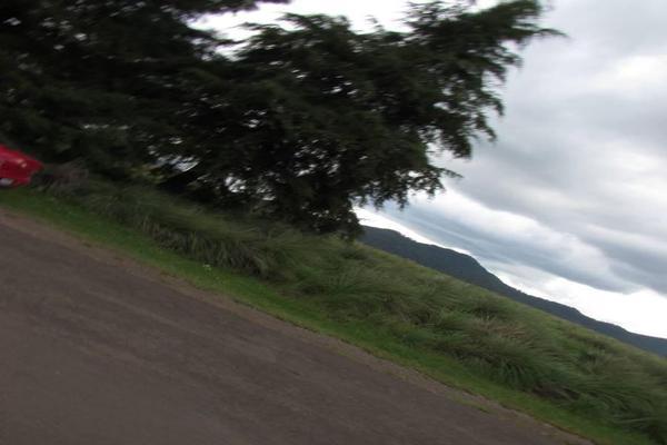 Foto de terreno habitacional en venta en hacienda san francisco , tapalpa, tapalpa, jalisco, 10309920 No. 21