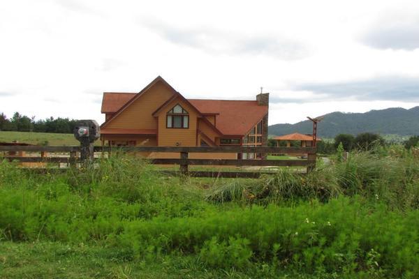 Foto de terreno habitacional en venta en hacienda san francisco , tapalpa, tapalpa, jalisco, 10309920 No. 23