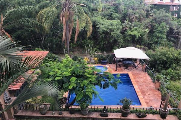 Foto de casa en venta en hacienda san gaspar -, san gaspar, jiutepec, morelos, 0 No. 02