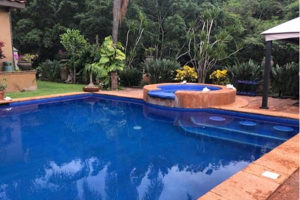 Foto de casa en venta en hacienda san gaspar -, san gaspar, jiutepec, morelos, 0 No. 03