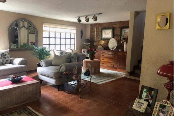 Foto de casa en venta en hacienda san gaspar -, san gaspar, jiutepec, morelos, 0 No. 05