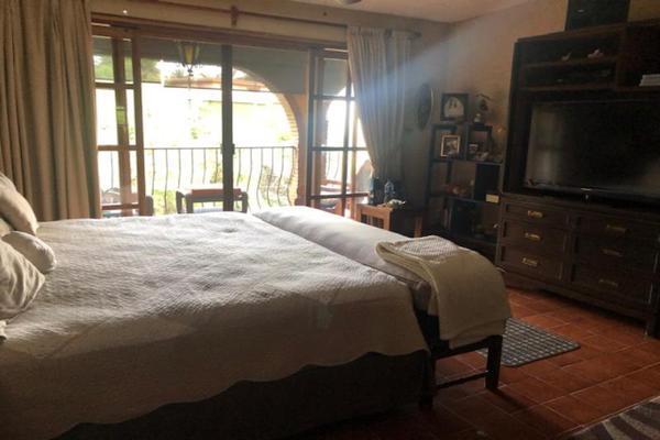 Foto de casa en venta en hacienda san gaspar -, san gaspar, jiutepec, morelos, 0 No. 06