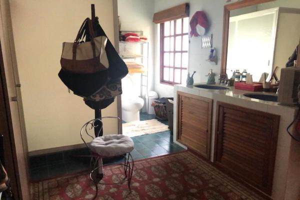 Foto de casa en venta en hacienda san gaspar -, san gaspar, jiutepec, morelos, 0 No. 07