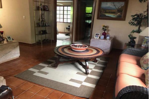 Foto de casa en venta en hacienda san gaspar -, san gaspar, jiutepec, morelos, 0 No. 09
