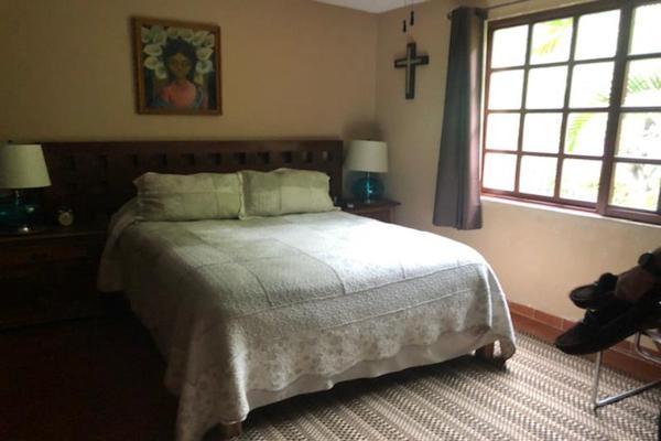 Foto de casa en venta en hacienda san gaspar -, san gaspar, jiutepec, morelos, 0 No. 10