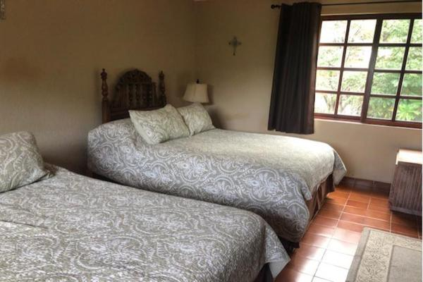 Foto de casa en venta en hacienda san gaspar -, san gaspar, jiutepec, morelos, 0 No. 11