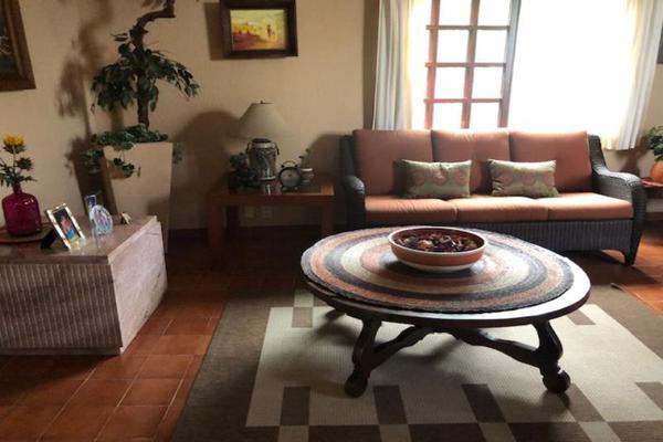 Foto de casa en venta en hacienda san gaspar -, san gaspar, jiutepec, morelos, 0 No. 12