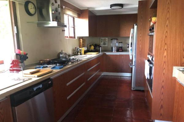 Foto de casa en venta en hacienda san gaspar -, san gaspar, jiutepec, morelos, 0 No. 14