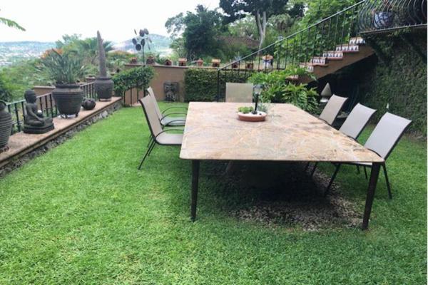Foto de casa en venta en hacienda san gaspar -, san gaspar, jiutepec, morelos, 0 No. 17