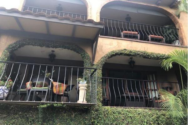 Foto de casa en venta en hacienda san gaspar -, san gaspar, jiutepec, morelos, 0 No. 18