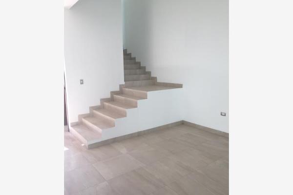 Foto de casa en venta en hacienda san jose 0, san josé, torreón, coahuila de zaragoza, 5875107 No. 03