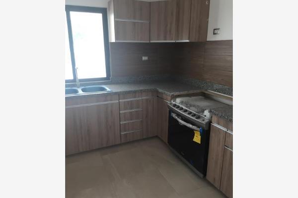 Foto de casa en venta en hacienda san jose 0, san josé, torreón, coahuila de zaragoza, 5875107 No. 04