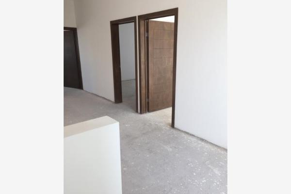 Foto de casa en venta en hacienda san jose 0, san josé, torreón, coahuila de zaragoza, 5875107 No. 06