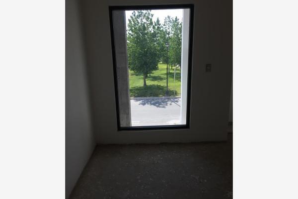 Foto de casa en venta en hacienda san jose 0, san josé, torreón, coahuila de zaragoza, 5875107 No. 07
