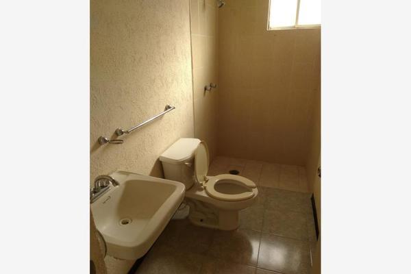 Foto de casa en venta en hacienda san josé 27, tizayuca centro, tizayuca, hidalgo, 20025041 No. 05