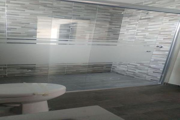 Foto de departamento en venta en  , hacienda san josé chapulco, puebla, puebla, 7933836 No. 04