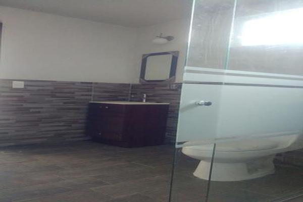Foto de departamento en venta en  , hacienda san josé chapulco, puebla, puebla, 7933836 No. 11