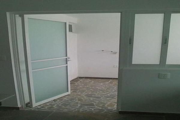 Foto de departamento en venta en  , hacienda san josé chapulco, puebla, puebla, 7933836 No. 15