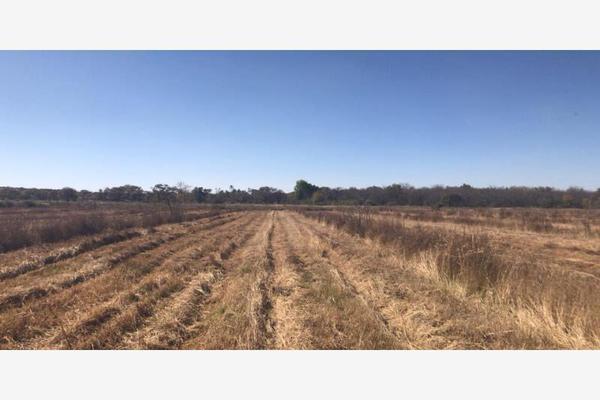 Foto de terreno habitacional en venta en  , hacienda san lorenzo, durango, durango, 5958037 No. 04