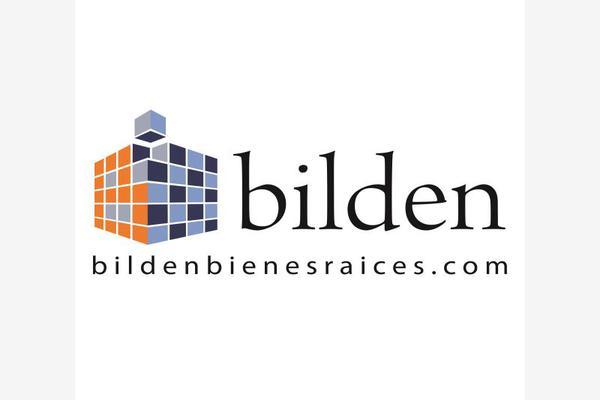 Foto de terreno habitacional en venta en  , hacienda san lorenzo, durango, durango, 5958037 No. 10