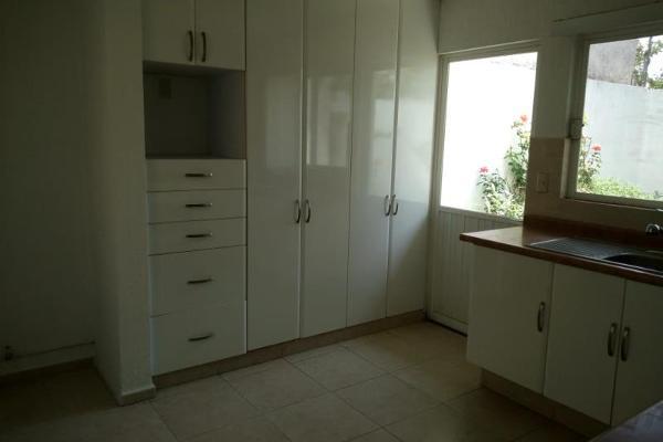 Foto de casa en venta en hacienda san miguel 1, hacienda san miguel, querétaro, querétaro, 8066238 No. 14