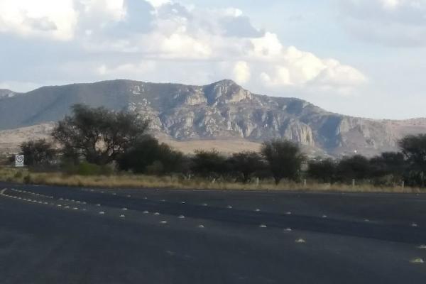 Foto de rancho en venta en  , hacienda san miguel, san felipe, guanajuato, 6184824 No. 02