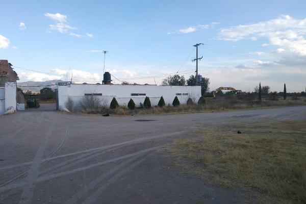 Foto de rancho en venta en  , hacienda san miguel, san felipe, guanajuato, 6184824 No. 04