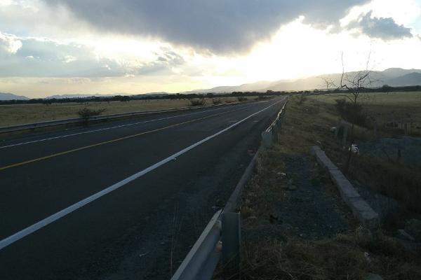Foto de rancho en venta en  , hacienda san miguel, san felipe, guanajuato, 6184824 No. 05