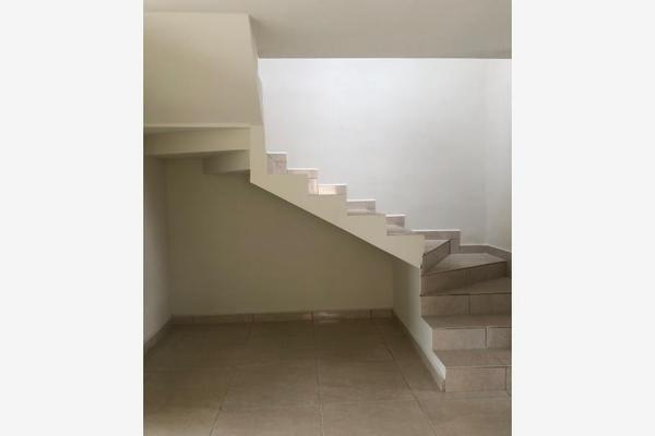 Foto de casa en venta en  , hacienda san rafael, saltillo, coahuila de zaragoza, 11895799 No. 05