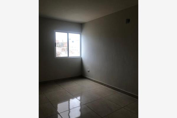 Foto de casa en venta en  , hacienda san rafael, saltillo, coahuila de zaragoza, 11895799 No. 07