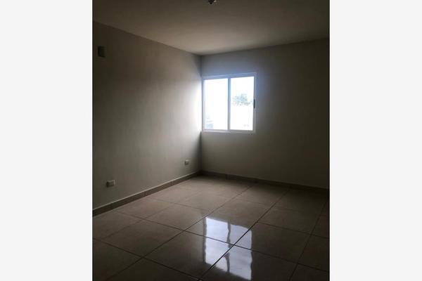 Foto de casa en venta en  , hacienda san rafael, saltillo, coahuila de zaragoza, 11895799 No. 08