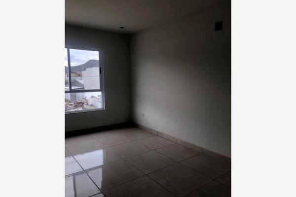 Foto de casa en venta en  , hacienda san rafael, saltillo, coahuila de zaragoza, 11895799 No. 09