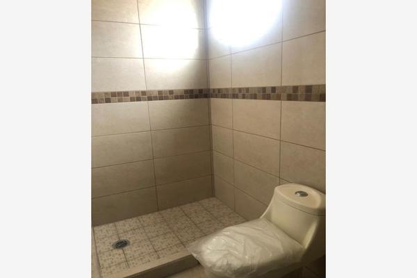 Foto de casa en venta en  , hacienda san rafael, saltillo, coahuila de zaragoza, 11895799 No. 13