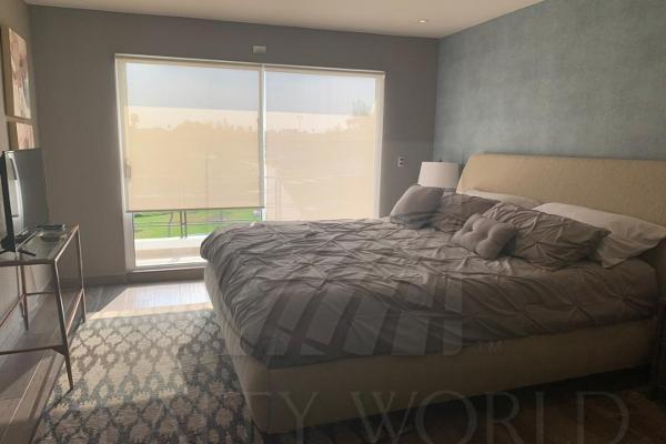 Foto de casa en venta en  , hacienda santa fe, apodaca, nuevo león, 9964540 No. 02