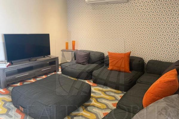 Foto de casa en venta en  , hacienda santa fe, apodaca, nuevo león, 9964540 No. 04