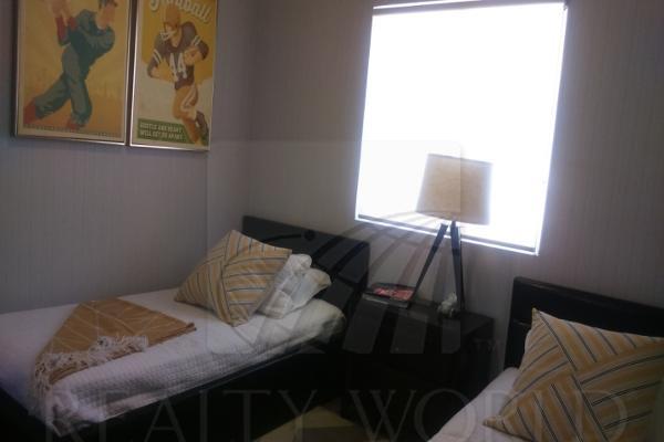 Foto de casa en venta en  , hacienda santa fe, apodaca, nuevo león, 9964540 No. 05