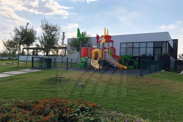 Foto de casa en venta en  , hacienda santa fe, apodaca, nuevo león, 9964540 No. 07