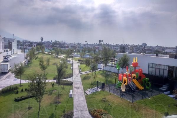 Foto de casa en venta en  , hacienda santa fe, apodaca, nuevo león, 9964540 No. 08